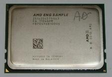 AMD Opteron Multi-Core ES Eng Sample Processor ZS142045TGG43