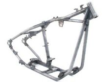 Kraft Tech Rigid Hardtail Frame Harley Big Twin Bobber  K16001  NEW!