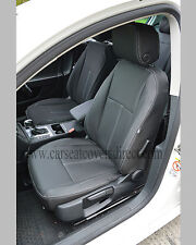 volkswagen vw passat b7 taxi pack seat covers