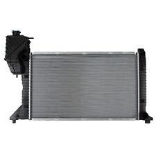Refroidisseur, moteur refroidissement NISSENS 62664a