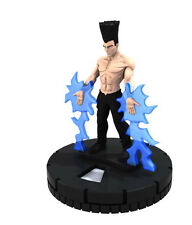 Marvel HeroClix • Wolverine & The X-Men: #038 Legion (Rare)