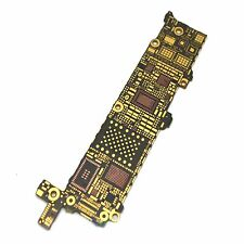 New Motherboard  Main Logic Bare Board For iPhone 5  Replacement Part