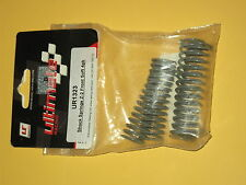 ** SCHUMACHER UR1323 choque SPRINGS Z-2 frontal suave (por Ultimate) **
