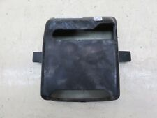1980 HONDA GL1100 INTERSTATE PLASTIC WIRING JUNCTION BOX COVER (SHP#3)