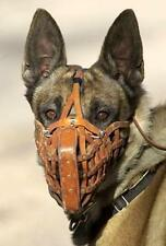 Muzzle Fighting for Police Service Dogs DVD