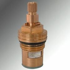 Basin Tap Ceramic Disc Cartridge