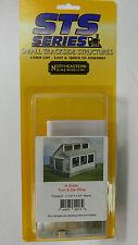 NIB N Northeastern Scale Models #30013 Tool & Die Kit