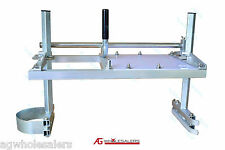 """Timber Tuff Portable Chainsaw Mill - 16"""" to 24"""" Bar TMS-24"""