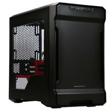 New Phanteks Enthoo EVOLV ITX Mini ITX Tower Case Black