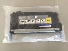 Pelikan, ersetzt HP Q6472A Toner gelb, 629470, LaserJet 3600, mit MwSt. Rechnung