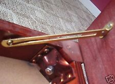 Piano Bench Lid Support/ Prop - New