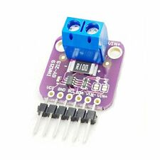 A219 I2C/IIC Power Monitor Power Supply Detect Sensor A Bi-directional Current