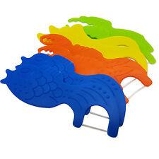 Childrens Dental Floss ~ Fun Flossers ~ Kids Set of 8 Clean Between Teeth Sticks