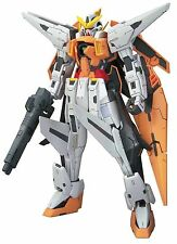 Bandai 1/100 Gundam 00 03 GN-003 GUNDAM KYRIOS Mobile Suit Limited from Japan