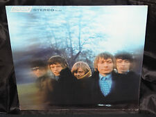 THE Rolling Stones BETWEEN THE BUTTONS SEALED US 1967 1ST PRESS LP W/ NO BARCODE
