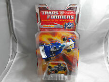 Transformers Rid Mirage, y en caja sellada (KO?)