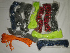 Paracord 550 100feet FREE SHIPPING