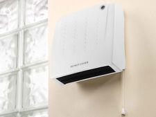 SupaWarm Bathroom Heater 2000w