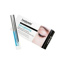 Transformulas Eye Lightening Serum Anti Ageing Collagen Dark Circle Treatment