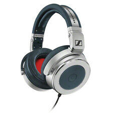 Sennheiser HD 630VB Audiphile Headphones Headsets High Definition Foldable