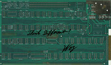 Steve Wozniak SIGNED Founder Apple I 1 Computer Motherboard Replica AUTOGRAPHED