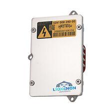 Xenon 5DV 008 290-00 Vorschaltgerät Steuergerät Ballast D2R D2S NEU