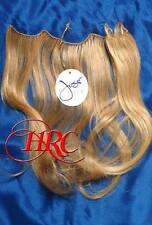 HALO HAIR CIRCLE GOLDEN BLONDE JOSE EBER EXTENSION HIGH QUALITY! 13 INCH