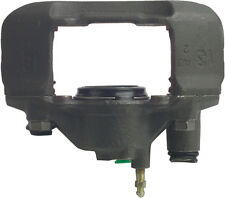 8123 19-1753A Disc Brake Caliper Right Front FORD ASPIRE MANUAL TRANSMISSION