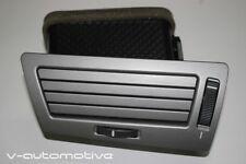 2006 BMW E65 E66 / RHD LATO SINISTRO BOCCHETTA DELL'ARIA 6911241