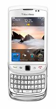 New Blackberry Torch 9810 Unlocked GSM 4G HSPA+ OS 7 Slider Phone