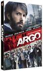 DVD *** ARGO *** avec Ben Affleck ( 3 Oscars 2013 )