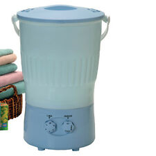 Wonder Washer  Machine As Seen On TV Wash Clothes Anytime, Anywhere Pickup only
