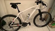 MOUNTAIN BIKE KLASS BICI
