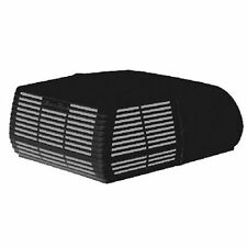 Coleman Mach 3 POWER SAVER 13.5K BTU Non-Ducted Black AC Roof/Ceiling Unit