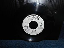 """7"""" 45rpm The Youngbloods - Ice Bag / It's A Lovely Day"""