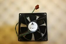 Delta Electronics AUB0912VH 90mm x 25mm 4Pin Case Fan