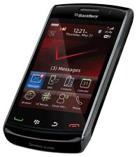 BlackBerry Storm 2 9550 (Verizon) Unlocked GSM Cell Phone - Black