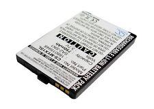 UK batterie pour Sagem X5 188015948 188690329 3,7 V rohs