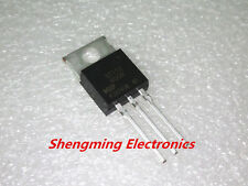 10PCS BT152-600R BT152 TO-220 Thyristor SCR
