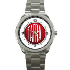 NEW Tatra MTX V8 for Sport Metal Watch FREE Shipping
