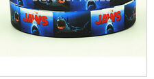 Jaws Ribbon Sharks