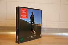 Pink Floyd - Wish You Were Here - Immersion Box Set -  New & Sealed