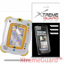 NEW XtremeGuard Clear LCD Screen Protector Shield Skin For Vtech Innotab 2 Baby
