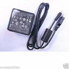 NIKON EH-69P AC Adapter Charger + USB for Coolpix S800C, S9100, P300, P500,
