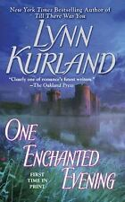One Enchanted Evening, Lynn Kurland, Good Book