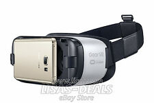 Genuine Samsung Gear VR by Oculus 2016 SM-R322 for S7 S7 Edge S6 S6 Edge Note 5
