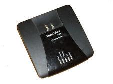 Fritz!Box Fon 5010 AVM VoIP/DSL Adattatore