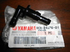 NOS Yamaha Pipe Joint VX500 VX600 8CR-24376-01