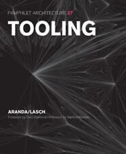 Tooling (Pamphlet Architecture)