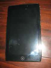 Acer Iconia A100 Touchscreen LCD with Digitizer